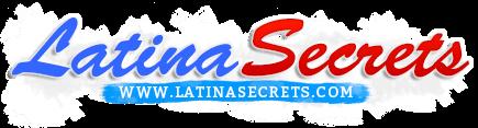 LatinaSecrets